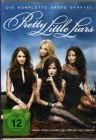 Pretty Little Liars - 1. Staffel