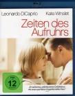 ZEITEN DES AUFRUHRS Blu-ray- Leonardo Di Caprio Kate Winslet