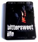 Bittersweet Life - 2 Disc Director's Cut # FSK18