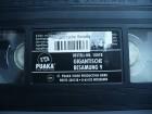 Gigantische Besamung 9  ...    VHS !!!   ohne Cover !!!