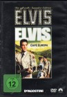 Elvis : café europa (G.I .Blues)