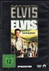 Elvis : café europa (G.I .Blues)
