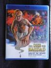 Der Dieb von Bagdad - Blu-ray