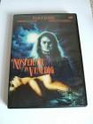 Rarität: Nosferatu in Venedig (Klaus Kinski)