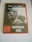 Rarität: Heartbreak Ridge (OVP)