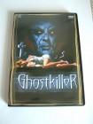 Ghostkiller (sehr selten)