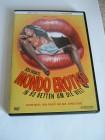 Mondo Erotico - In 80 Betten um die Welt (extrem selten)