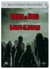 Dawn of the Dead / Land of the Dead [Director's Cut]