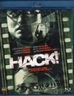 HACK! Blu-ray - Insel Terror Splatter Horror