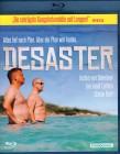 DESASTER Blu-ray - herausragende deutsche Komödie