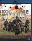 KOMPANIE DES TODES Flammen über Vietnam - Blu-ray Italo