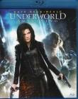 UNDERWORLD AWAKENING Blu-ray - Kate Beckinsale Vampire Teil4