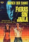IM RAUSCH DER SINNE Mediabook Blu-ray Giallo Curd Jürgens