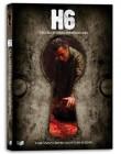 BR+DVD H6 - Tagebuch eines Serienkillers- 2-Disc Limited