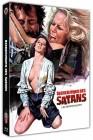 Dienerinnen des Satans Mediabook Cover A