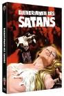 Dienerinnen des Satans Mediabook Cover B