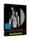 *DONNIE BRASCO *UNCUT* COVER A *DVD+BLU-RAY MEDIABOOK* OVP