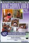 Homegrown Video 695 Top Cum