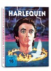 Harlequin Mediabook Limited Edition