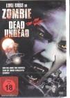 Zombie Dead Undead (24038)