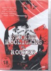 Street Hooligans VS. Rocker (24032)