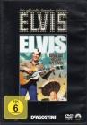 Elvis - König der heißen Rhythmen
