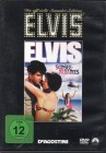 Elvis - Südsee-Paradies