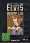 Elvis Presley - Flaming Star