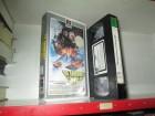 VHS - Die Bäreninsel in der Hölle der Arktis - RCA 1.Auflage