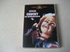 Chucky - DVD