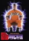 Shocker - Mediabook B (Blu Ray+DVD) NEU/OVP