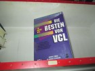 VHS - VCL Trailer Cassette - Die Besten von VCL - NEU