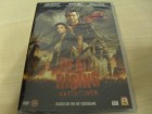 Dead Rising Watchtower UNCUT DVD Dänemark Import 2015