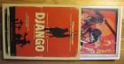 Töte, Django FilmArt DVD