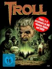 Troll 1+2 Doppelset Mediabook Limited 1000 Edition