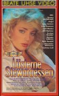 VHS - Lüsterne Stewardessen -80er Jahre Klassiker Beate Uhse