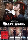 Black Angel - Tinto Brass