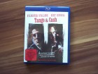 Tango & Cash - uncut - Bluray - Stallone - Action Hit