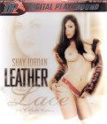 Shay Jordan : Leather And Lace (24024)