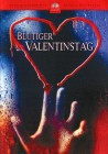 Blutiger Valentinstag (Uncut / Widescreen Collection)
