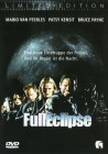 Full Eclipse - Limited Edition (Uncut / Mario van Peeples)