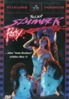 The Last Slumber Party (ASTRO / Uncut)