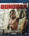BUNOHAN Return to Murder - Blu-ray Asia Kickbox Action