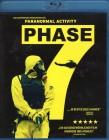 PHASE 7 Blu-ray - klasse Virus Thriller