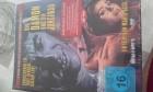 Der Dämon und die Jungfrau           3 Disc Mediabook neu