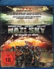 NAZI SKY Die Rückkehr Des Bösen! - Blu-ray Dominique Swain