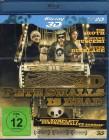 PETE SMALLS IS DEAD Blu-ray 3D - Tim Roth Steve Buscemi