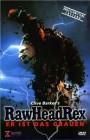 Rawhead Rex  gr. Hartbox