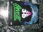 PARASITE LIMITED 84 HARTBOX 2DVD UNCUT OVP NEU RAR