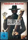 Dicke Luft in Sacramento (DVD)